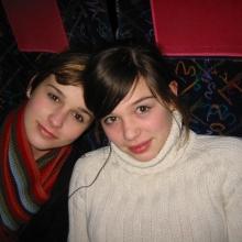 2007 Eisdisco_75