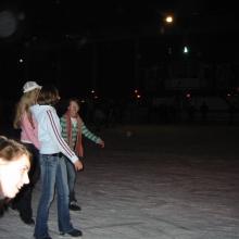 2007 Eisdisco_7