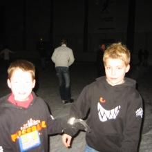 2007 Eisdisco_8