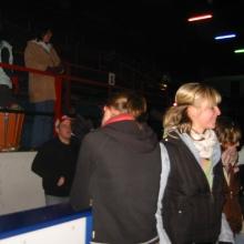 2007 Eisdisco_9