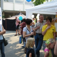 2007 NRW Tag in Paderborn_15