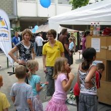 2007 NRW Tag in Paderborn_9