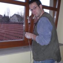 2007 Pfarrheim-Renovierung_10