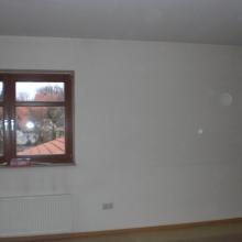 2007 Pfarrheim-Renovierung_15