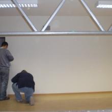 2007 Pfarrheim-Renovierung_17