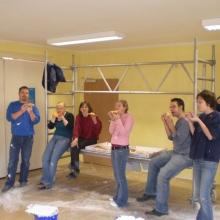 2007 Pfarrheim-Renovierung_1