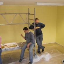 2007 Pfarrheim-Renovierung_3