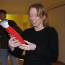 2007 Pfarrheim-Renovierung_5