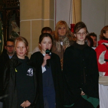 2007 St. Martin_18