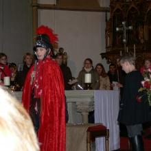 2007 St. Martin_19