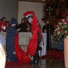 2007 St. Martin_20