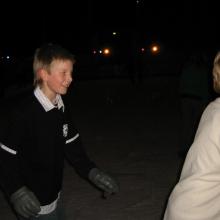 2008 Eisdisco_12