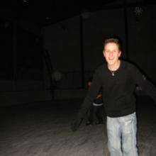 2008 Eisdisco_14