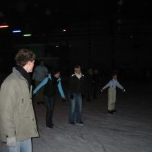 2008 Eisdisco_16