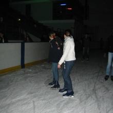 2008 Eisdisco_17