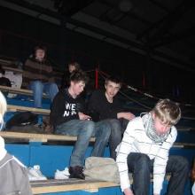 2008 Eisdisco_19