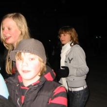 2008 Eisdisco_28