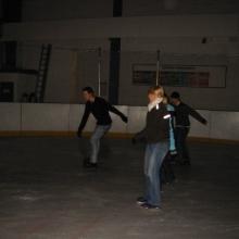 2008 Eisdisco_2