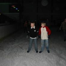 2008 Eisdisco_33