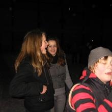 2008 Eisdisco_34