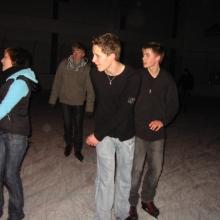 2008 Eisdisco_37