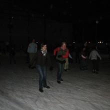 2008 Eisdisco_39