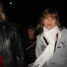 2008 Eisdisco_8