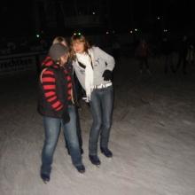 2008 Eisdisco_9