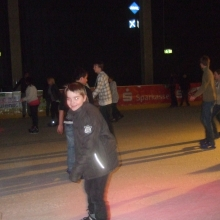 2009 Eisdisco in Paderborn_22