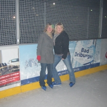 2009 Eisdisco in Paderborn_33