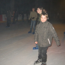 2009 Eisdisco in Paderborn_34