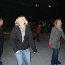 2009 Eisdisco in Paderborn_35