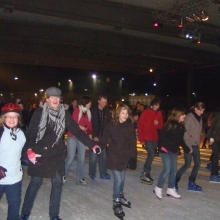 2009 Eisdisco in Paderborn_4