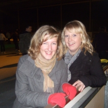 2009 Eisdisco in Paderborn_7