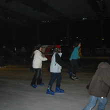 2009 Eisdisco in Paderborn_8