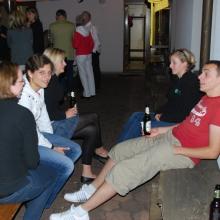 2009 Jubiläum_10