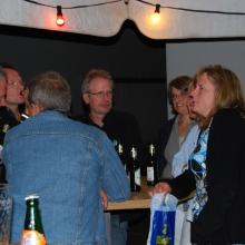 2009 Jubiläum_11