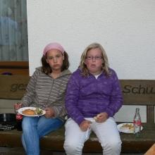 2009 Jubiläum_12