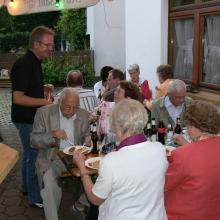 2009 Jubiläum_13