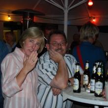 2009 Jubiläum_14