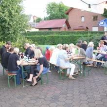 2009 Jubiläum_15