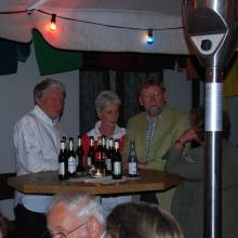 2009 Jubiläum_16