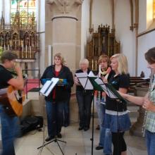 2009 Jubiläum_1