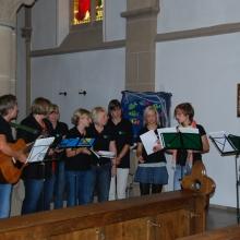 2009 Jubiläum_2