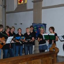 2009 Jubiläum_3
