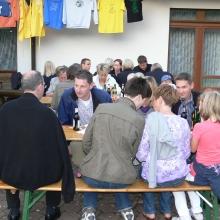 2009 Jubiläum_4