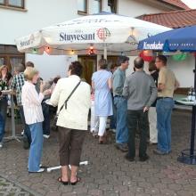 2009 Jubiläum_5