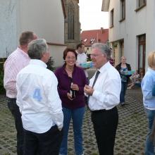2009 Jubiläum_6