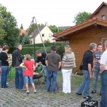 2009 Jubiläum_7
