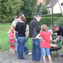 2009 Jubiläum_8